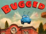Tales from Radiator Springs: Bugged (C)