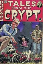 Historias de la cripta: La curiosidad mata (TV)