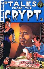 Tales from the Crypt: Dead Wait (TV)