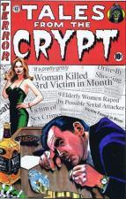 Historias de la cripta: Fecha límite (TV)
