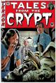Tales from the Crypt: Doctor of Horror (TV)