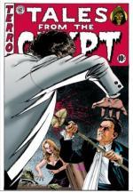 Historias de la cripta: Cabriola mortal (TV)