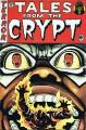 Tales from the Crypt: Food for Thought (TV)