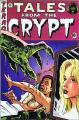 Tales from the Crypt: Forever Ambergris (TV)