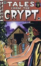 Historias de la cripta: Triángulo cuadrilátero (TV)