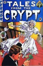 Historias de la cripta: Sólo corazones solitarios (TV)
