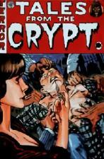 Historias de la cripta: El crudo negocio (TV)