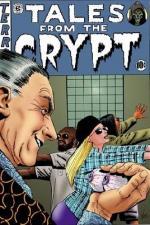 Historias de la cripta: La venganza es una locura (TV)