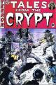 Tales from the Crypt: Showdown (TV)