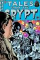 Tales from the Crypt: Surprise Party (TV)