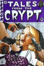 Historias de la cripta: El asesino (TV)