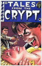 Tales from the Crypt: The Reluctant Vampire (TV)