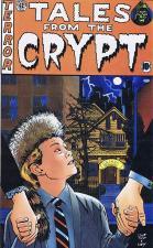 Historias de la cripta: El secreto (TV)