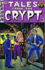Tales from the Crypt: The Switch (TV)