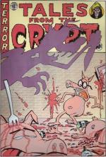 Historias de la cripta: El tercer cerdo (TV)