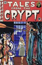 Historias de la cripta: Tres son multitud (TV)