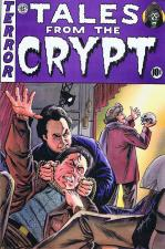 Tales from the Crypt: Top Billing (TV)