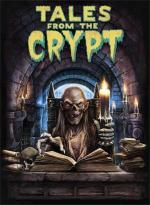 Tales from the Crypt (Serie de TV)