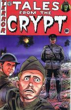 Historias de la cripta: Cobarde (TV)