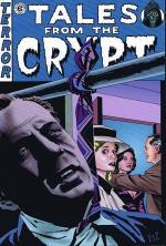 Historias de la cripta: Tú, asesino (TV)