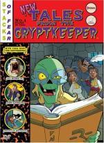 Los cuentos de la cripta (Serie de TV)
