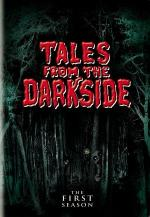 Tales from the Darkside (TV Series)