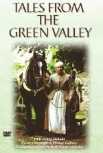 Tales from the Green Valley (TV Series)