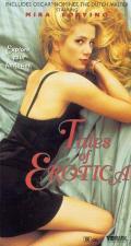 Tales of Erotica (Erotic Tales)