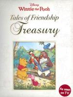 Tales of Friendship with Winnie the Pooh (Serie de TV)