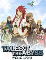 Tales of the Abyss (Serie de TV)