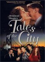 Tales of the City (TV)
