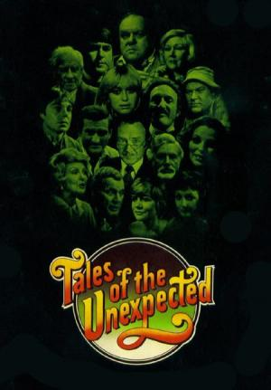 Tales of the Unexpected (Serie de TV)