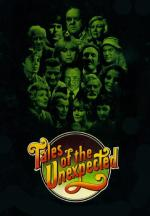 Tales of the Unexpected (TV Series)