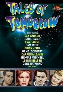 Tales of Tomorrow (Serie de TV)