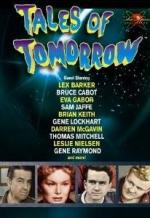 Tales of Tomorrow (TV Series)