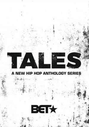 Tales (Serie de TV)