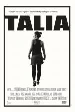 Talia (C)