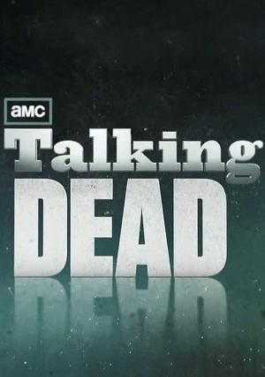 Talking Dead (Serie de TV)