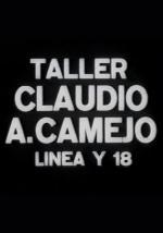 Taller de línea y 18 (C)
