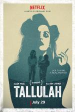 Tallulah