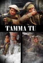 Sons of Tu (C)