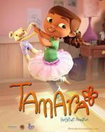 Tamara (C)