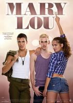 Mary Lou (TV)