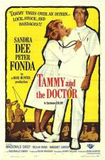 Tammy y el doctor