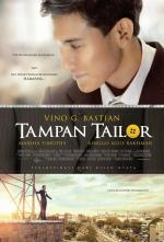 Tampan Tailor