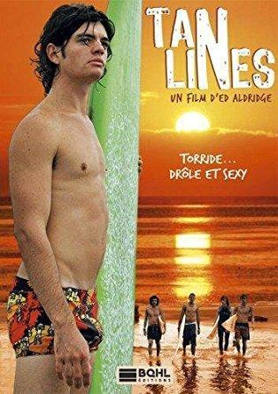 Tan lines 2006