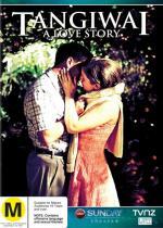 Tangiwai, una historia de amor (TV)