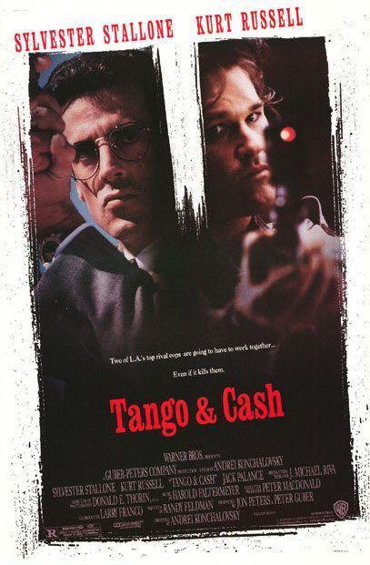 Grandes Fracasos del Cine - Página 10 Tango_cash-789656692-large
