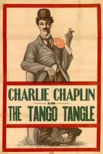 Tango Tangles (S)