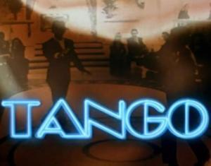 Tango (TV Series)